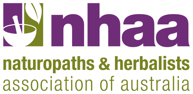 Naturopaths and herbalists association of australia